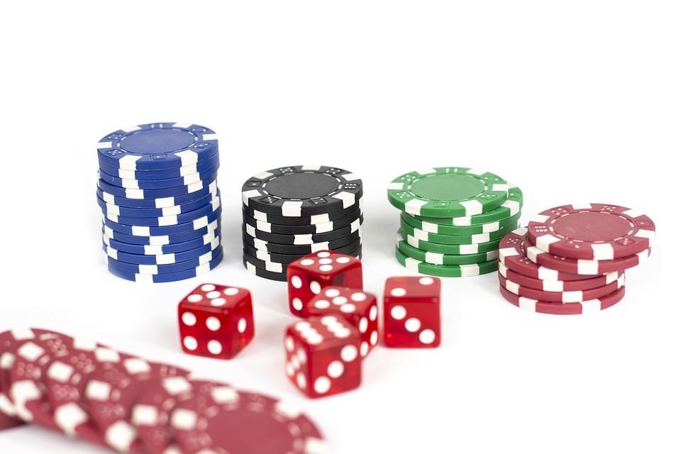 Best 5 Slot Tips that will help To Improve Your Chances