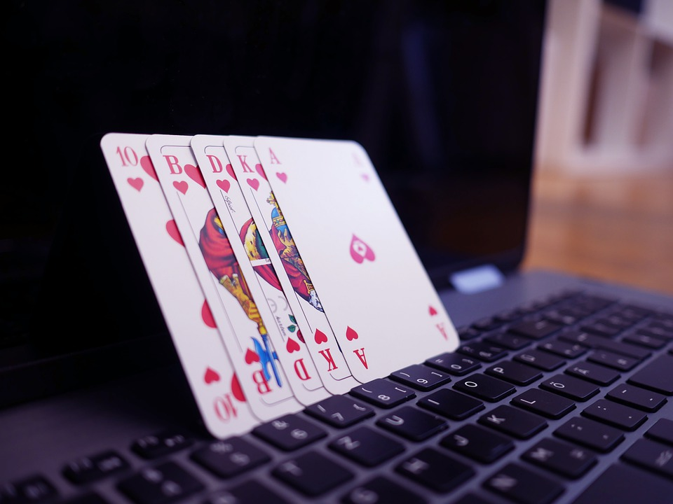 Ways To Win Dominoqq To Play In Numerous Pkv Games
