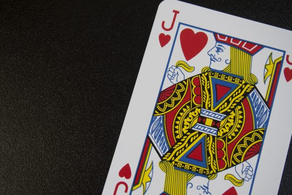 Playing Pocket Jacks Properly for your Advantage in Poker Gaming