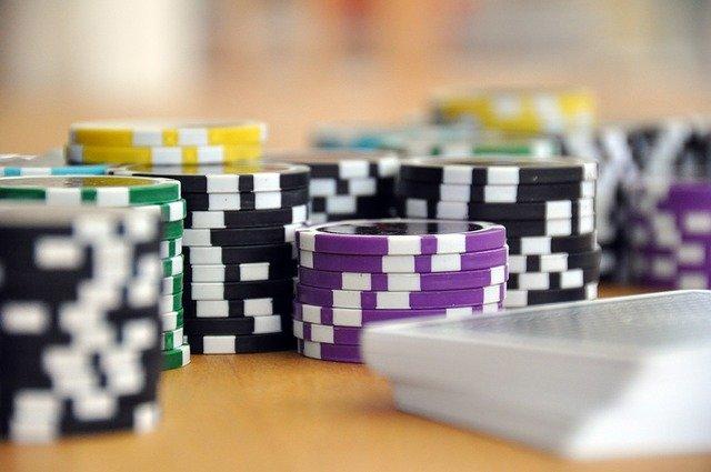 Casino Profile Of Harrah's Las Vegas! Have A look