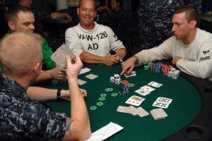 What Are The 5 Quick Poker Tips For Winning The Game?