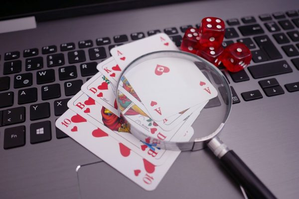 Online Poker Games: Are UK Players Are Interested In Playing?