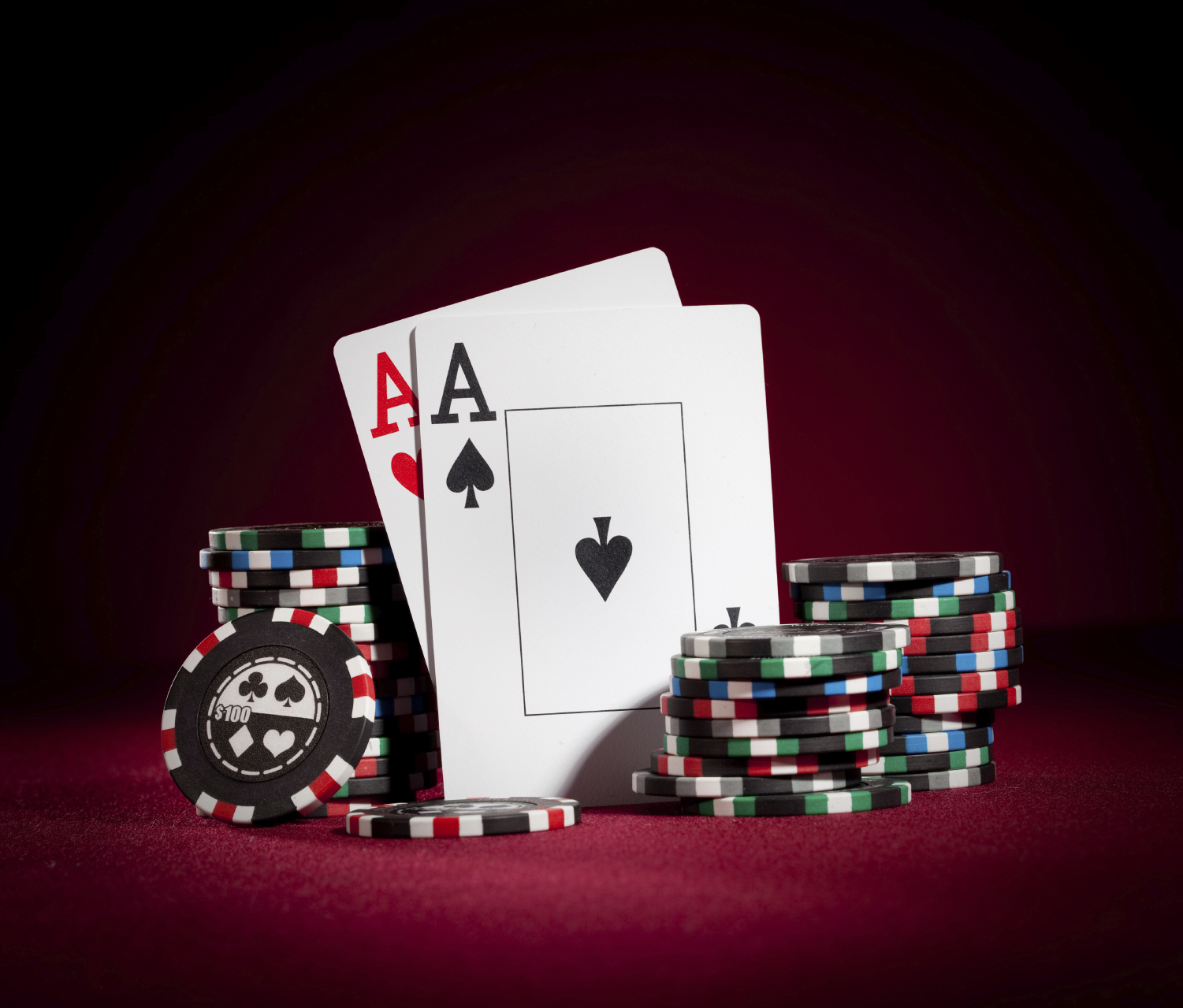 Poker: Turning Play Money into a Real Money Bankroll