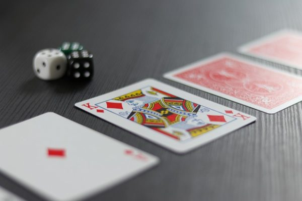 Want To Beat A Poker Bot In Online Poker? Read Significant Details Here!