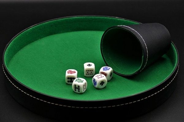 All You Need To Know About The Best Poker Game!