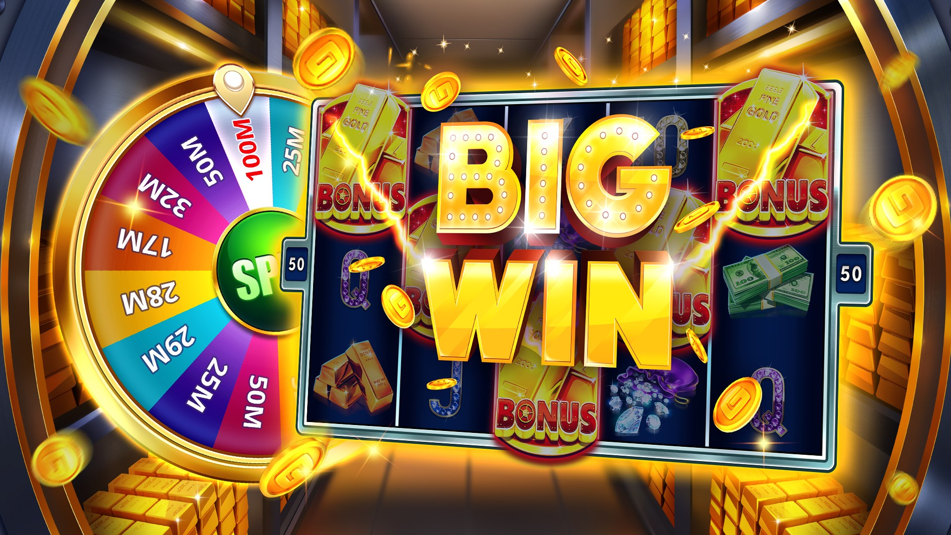Which Online Casino Games Do You Prefer To Play?