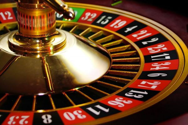 Gambling: Genetic Tendencies or Learned Behaviour?