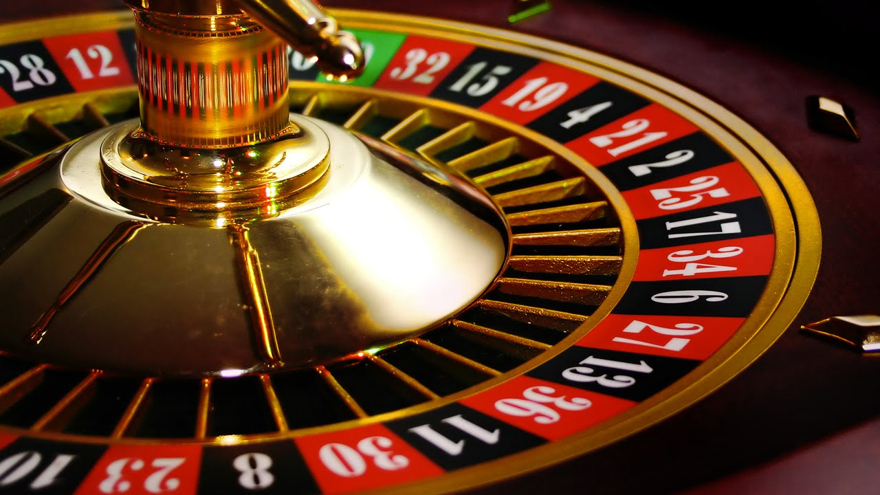 Gambling: Genetic Tendencies or Learned Behaviour?