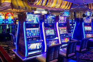 Want to win at slots? Here are some actionable tips and tricks