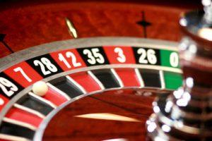 Buzz of Online Poker Games under Quarantine