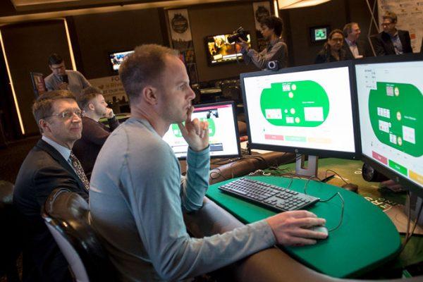 The Most Interesting Blackjack Variants Online