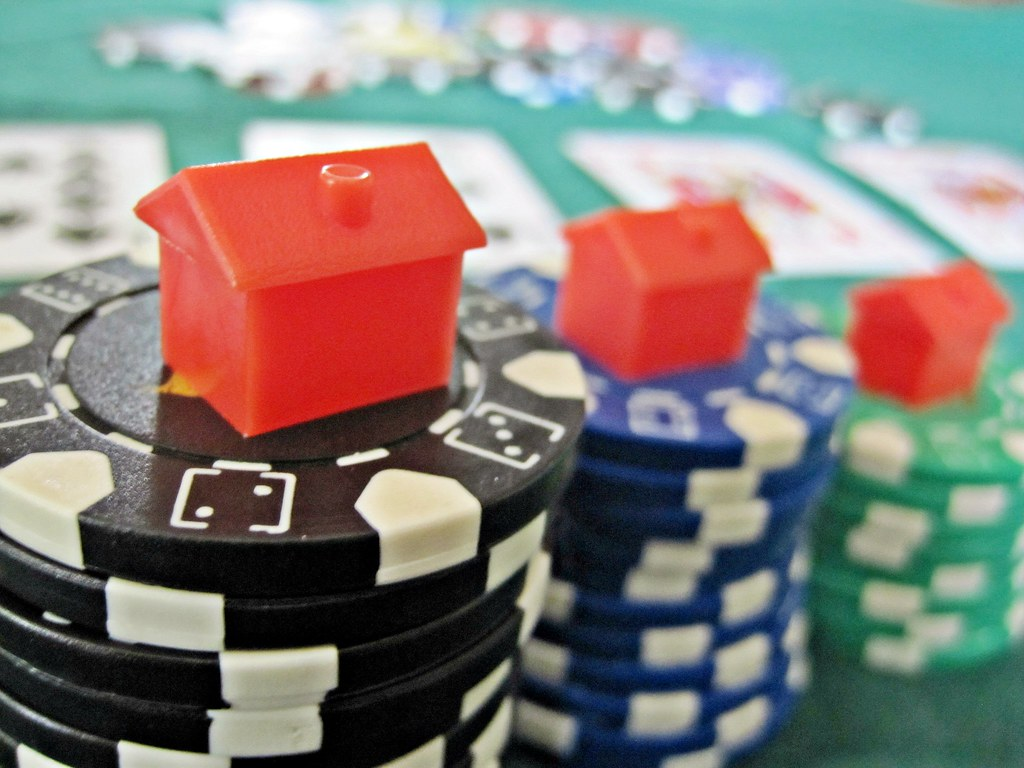 Block Online Gambling Cravings With Anti-Gambling Tools And Have A Healthy Gambling Experience