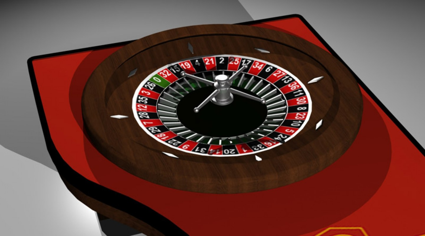 Main roulette strategy`s extensive directions