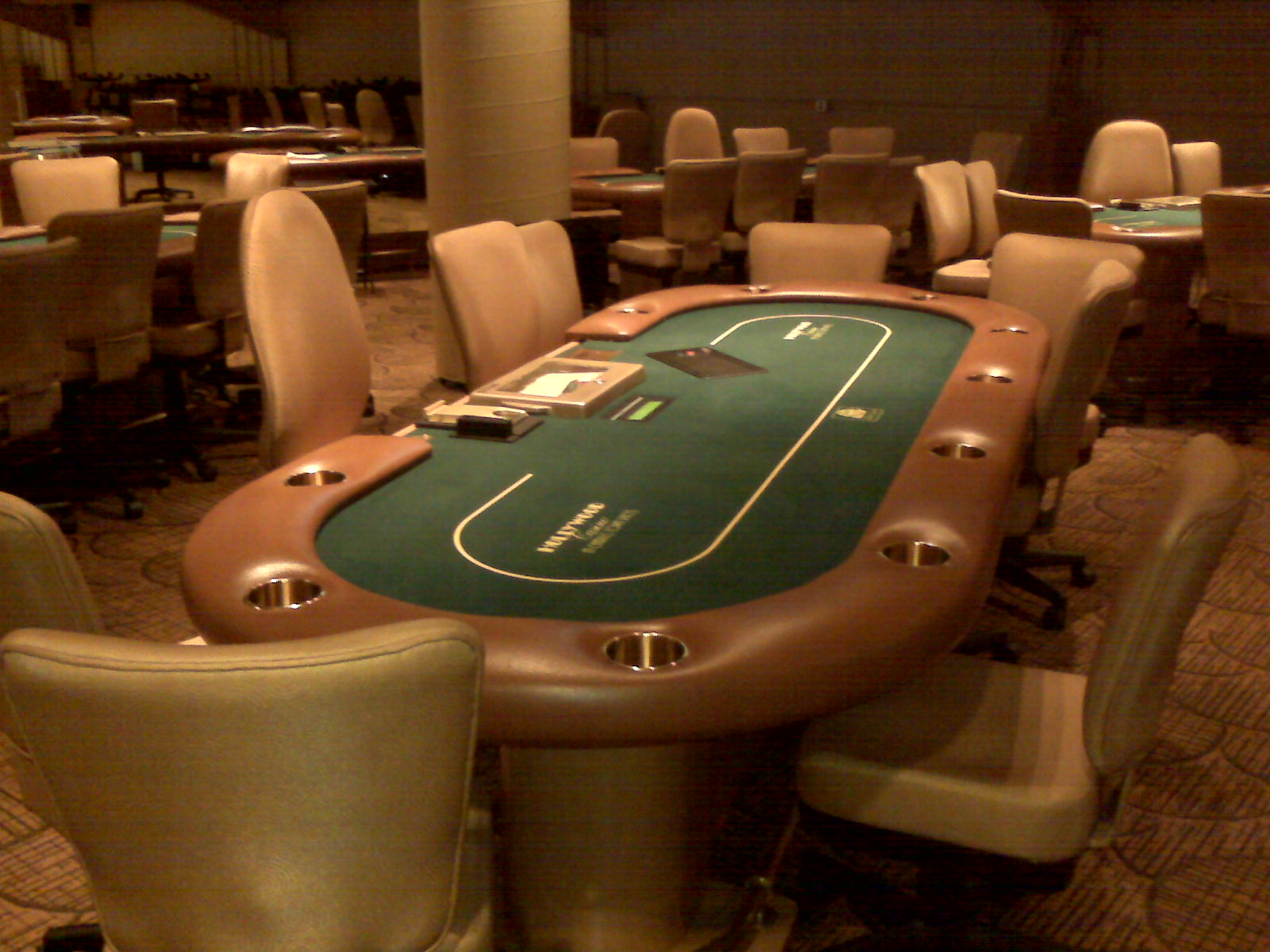 All About Gathering Information In Poker – Which is the best information to play poker games?
