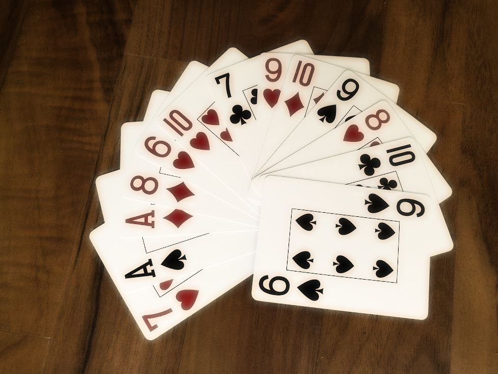 Live Dealer Games Online Try Your Hand At Roulette