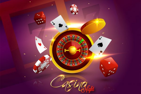 How To Play Free Slot Machine Games With Free Spins