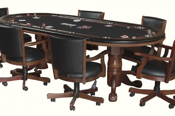 Playing The Big Stack In Tournament Poker Shifting Gears