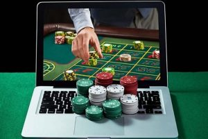 Successful Online Gambling Strategy