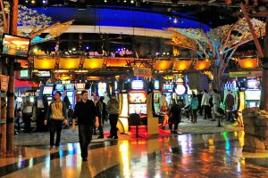 No Download Internet Roulette – Know about the benefits!!
