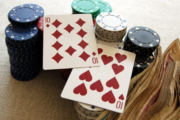 History And Formats Of Video Poker Games