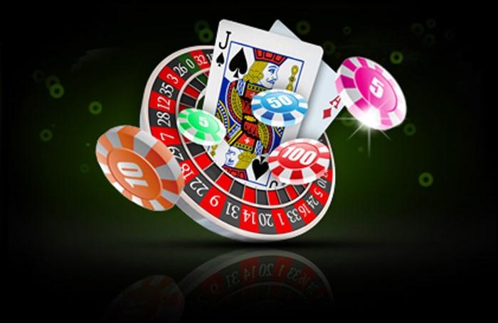 Atlantic City Online Casino