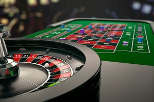 Why Should You Open A Company With An Online Casino?