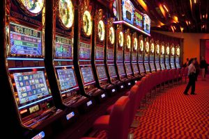 Online Casino Promotions Are They Worth It