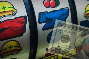 Why Doller One Hundred Slot Machines Are More