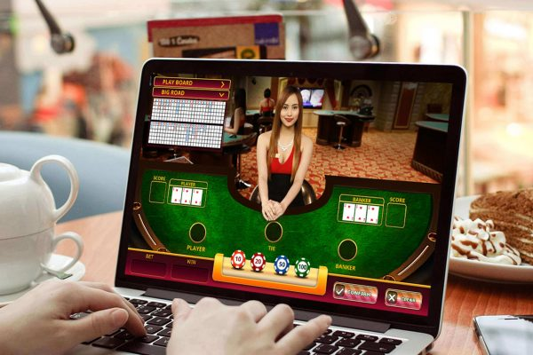 Top Games To Play In Online Casinos – Choose them with skills