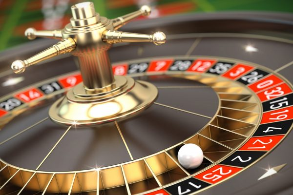 The Ten Commandments For Beating Roulette