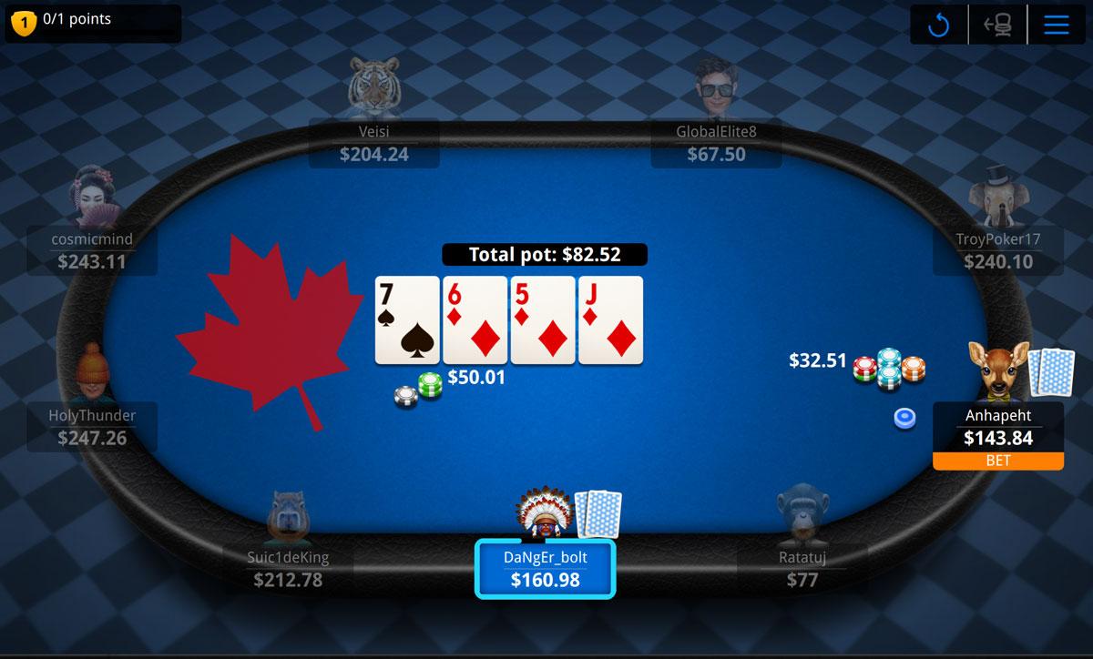 18 The Best Online Casino Games