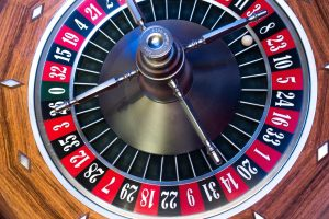 Playing Online Poker With New Trends