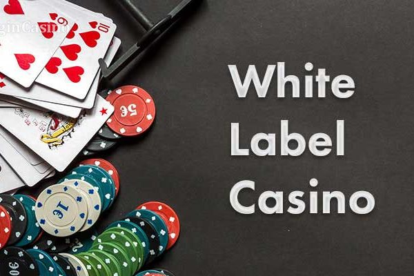 6 White Label Casino Skills