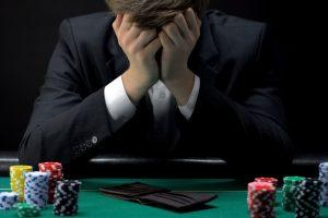 Are Gambling Debts Enforceable Uk