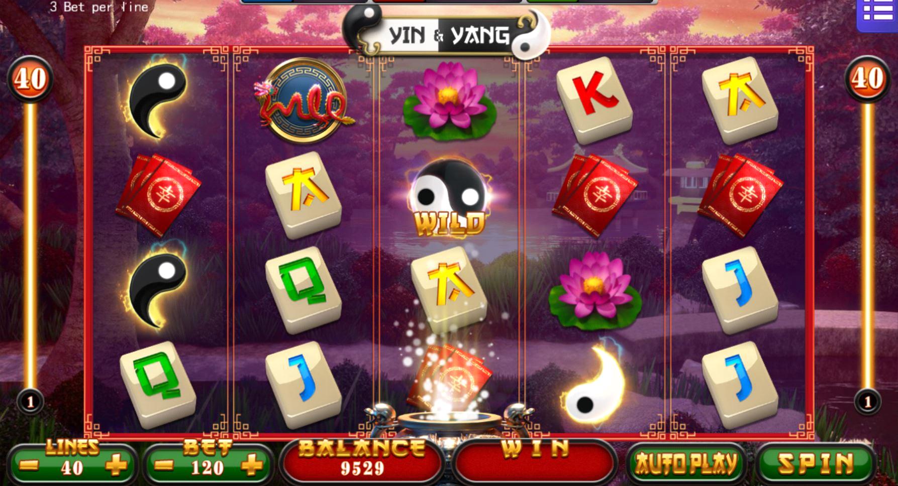 Vegas Casino Online Sports Betting