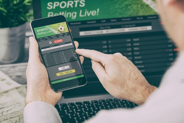 Sportpesa Jackpot Analysis Is Crucial For Success