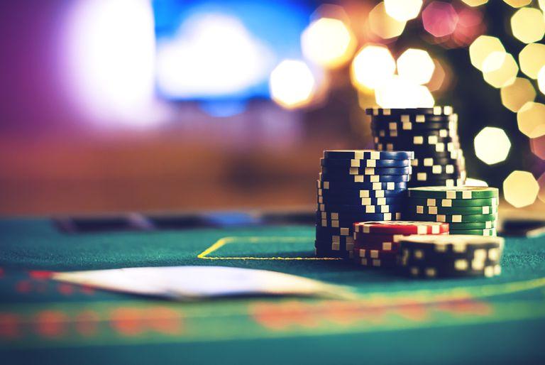 Best Paying Slots In Vegas