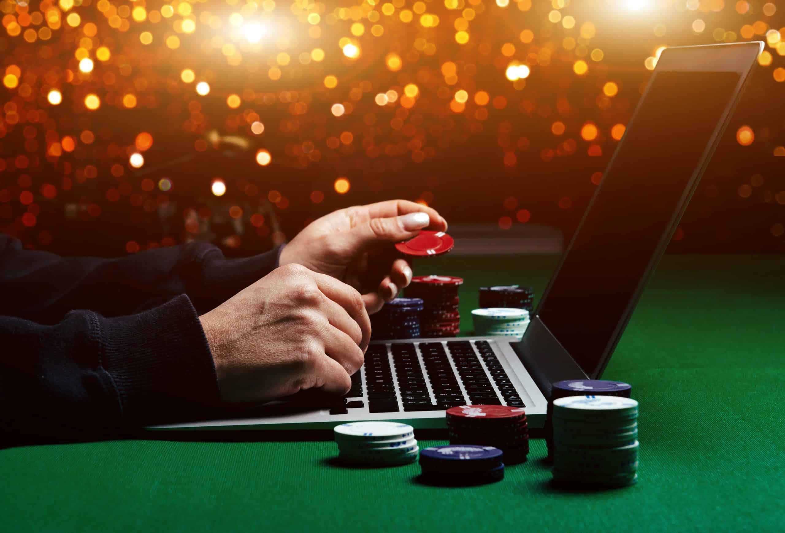 Casino Tips And Strategy – Know About The Strategy And Options