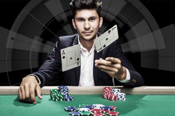 Terrific Advertising Offers To Sign Up For Free Casino Online