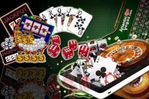 Best Gambling Net Casino Bonus – Get the details about the bonuses