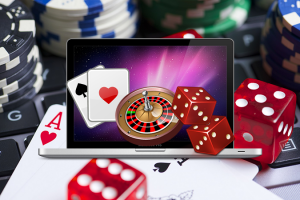 Gaming And Earning Together At Gowild Online Casino