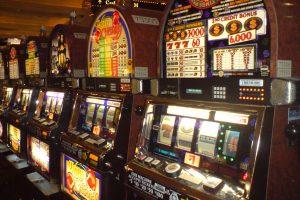 Online Poker Freeroll Tournaments