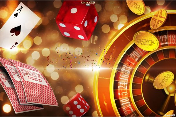 Eight Blackjack Tips To Win You More Money